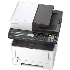 KYOCERA Ecosys M2135DN (1102S03NL0) - Imprimante A4 Multifonctions