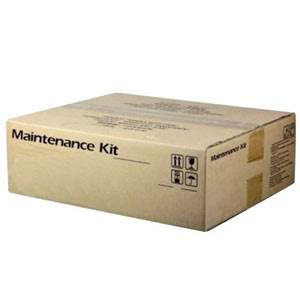 KYOCERA MK-6115 - Kit - Maintenance - 300000 pages