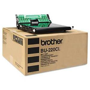 BROTHER BU-220CL (BU220CL) - Courroie de Transfert