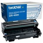 BROTHER DR-4000 - Kit tambour - noir - 30000 pages