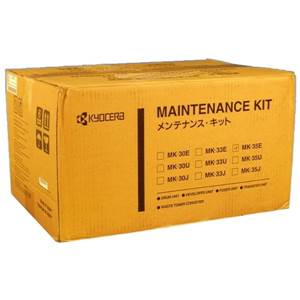 KYOCERA MK-170 - Kit - Maintenance - 100000 pages