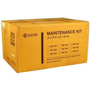 KYOCERA MK-8335D (1702RL0UN1) - Kit de Maintenance
