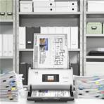 EPSON WorkForce DS-32000 (B11B255401) - Scanner de production