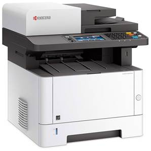 KYOCERA Ecosys M2640IDW (1102S53NL0) - Imprimante Wifi Multifonctions