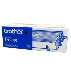 BROTHER TN-3060 (TN3060) - Toner Noir