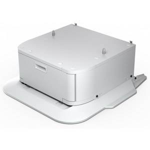 EPSON C12C932891 - Meuble - support Bas