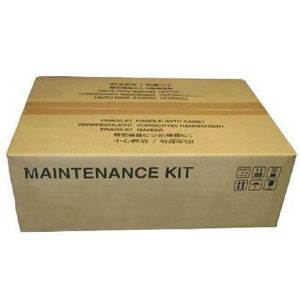 KYOCERA MK-8515B - Kit - Maintenance - 600000 pages