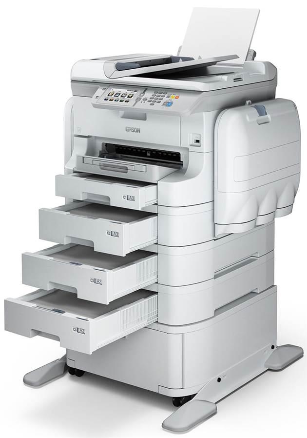 imprimante scanner a3 affordable workcentre iiii with imprimante scanner a3 perfect imprimante. Black Bedroom Furniture Sets. Home Design Ideas