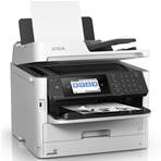 Location Imprimante Multifonction A4 EPSON WorkForce Pro WF-M5799DWF