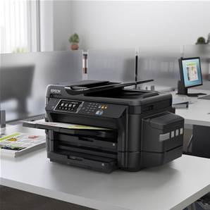 imprimante multifonction photocopieur location vente dbs impressions. Black Bedroom Furniture Sets. Home Design Ideas