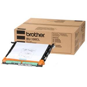 BROTHER BU-100CL (BU100CL) - Courroie de Transfert