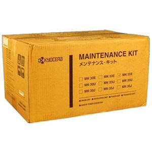 KYOCERA MK-130 - Kit - Maintenance - 100000 pages