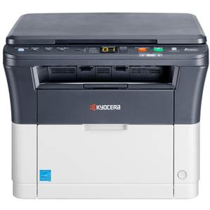 KYOCERA FS-1220MFP (1102M43NL0) - Imprimante A4 Multifonctions