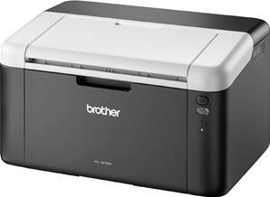 BROTHER HL-1212W - Imprimante A4 - Monochrome - Wifi