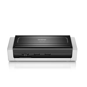 BROTHER ADS-1200 (ADS1200UN1) - Scanner Compact