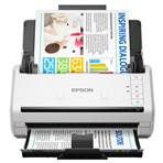 EPSON DS-530 - Scanner de documents A4 - USB