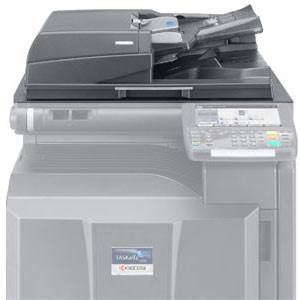 KYOCERA DP-770(B) - Chargeur Documents - 100 - Feuilles