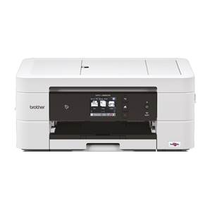 BROTHER MFC-J895DW (MFCJ895DWRF1) - Imprimante Couleur Multifonction 4-en-1