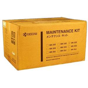 KYOCERA MK-160 - Kit - Maintenance - 100000 pages