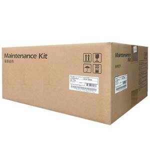 KYOCERA MK-5195B (1702R40UN0) - Kit de Maintenance